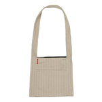 sac bb tai warm taupe