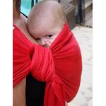 sling sukkiri rouge