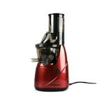 extracteur de jus extrajus + rouge