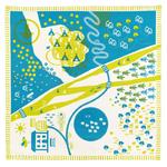 tapis de jeux - tapikid Nature