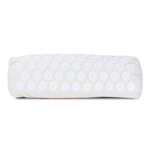 Coussin d'acupression Blanc