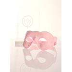 Masque  Acuphoria