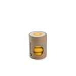 roue jaune mini flip