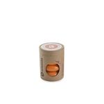 roue orange mini flip