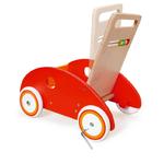 chariot de marche réglable -