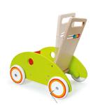 chariot de marche  réglable - hibou