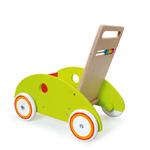 chariot de marche  scratche europe - hibou