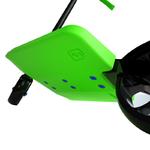 trotinnette Dexster cruiser vert