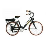 vélo électrique artemis neomouv noir