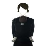 tricot slen organic noir