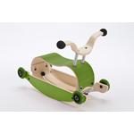 wishbone flip mini vert