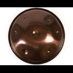 spacedrum 55 cm