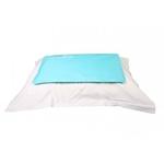 coolpad mousseo sur oreiller