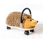 wheely bug herisson 6149740_1