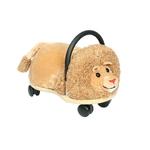 porteur wheely bug lion 6149745