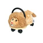 wheely bug lion 6149745
