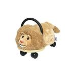 wheely bug lion 6149745_1