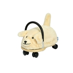 wheely bug chien 6149744