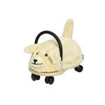 wheely bug chien 6149744_1