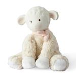 agneau lila Tikiri