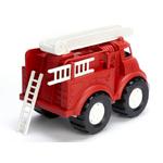 camion de pompiers green play 2