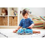 camion transporteur de voiture - Green Toys - jouet écologique
