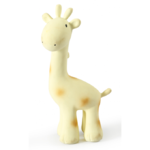 mon premier animal du zoo tikiri - girafe