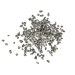 minéraux corbeille fontaine eva