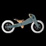 wishbone bike grise 2 en 1