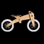 wishbone bike 2 en 1 classic
