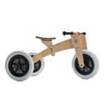 wishbone bike 3 en 1 hausse