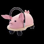 Trotteur Bois - Wheely Bug Cochon
