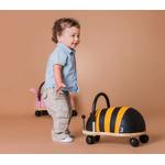 wheely bug abeille et cochon