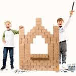Gigi 96 XL - Blocs de construction - chateau