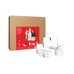 Gigi 96 XL White - blocs de construction - box