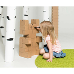 Gigi 30 XL - blocs de construction - enfant