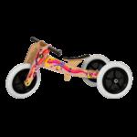 Draisienne Wishbone bike 3 en 1  Music - edition limited