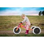 WB Music Bike Lifestyle_1.0_nd