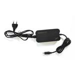 chargeur batterie 2990 - 480-580-630