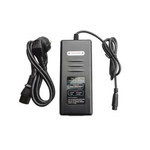 chargeur batterie 42V samsung sony