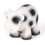 mon premier animal de la ferme - vache