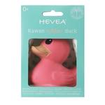 Kawan Mini Rose - Jouet de bain Hevea - caoutchouc naturel