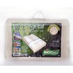Oreiller Cervical Viscovégétal