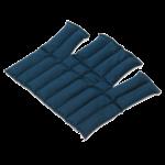 sissel linum anatomic bleue