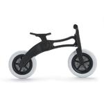 wishbone bike re2 noir 2 en 1