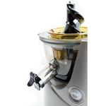 extracteur de jus kuvings b9700s gris