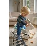 Porteur Lapin - Tender Leaf Toys - jouet dintérieur