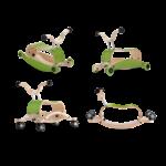 Wishbone Mini Flip Deluxe - vert
