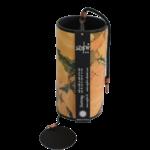 Carillon Zaphir sunray - 7