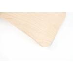Wobbel original non peint - Planche déquilibre (3)
